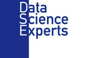 DSE_logo_clean