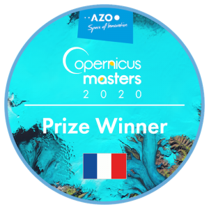 CopMa_label_Winner_PrizeFrance_2020_medium